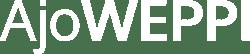 ajoweppi-logo