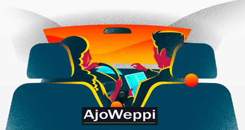 AJOWEPPI-PREMIUM-3